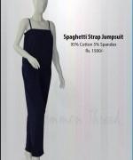 Common Thread Winter Dresses 2013 For Women 003