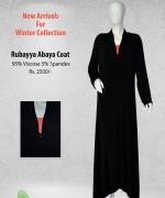 Common Thread Winter Dresses 2013 For Women 005