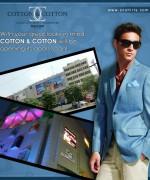 Cotton N Cotton Winter Dresses 2013 For Men 003