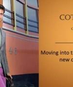 Cotton N Cotton Winter Dresses 2013 For Men 007