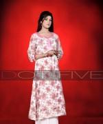Dot Five Winter Dresses 2013-2014 For Women 0010