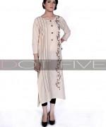 Dot Five Winter Dresses 2013-2014 For Women 0014