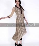 Dot Five Winter Dresses 2013-2014 For Women 003