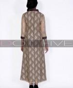 Dot Five Winter Dresses 2013-2014 For Women 004