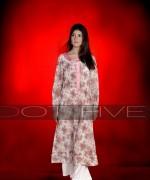 Dot Five Winter Dresses 2013-2014 For Women 006