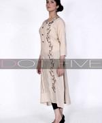 Dot Five Winter Dresses 2013-2014 For Women 009