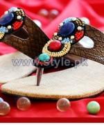 EBH Stylish Winter Foot Wears 2013 For Women 10