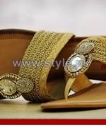 EBH Stylish Winter Foot Wears 2013 For Women 7