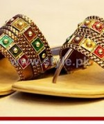 EBH Stylish Winter Foot Wears 2013 For Women 9