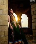 ESS EMM Formal Wear Dresses 2013 For Women 6