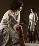 Elan Bridal Wear Dresses 2013 for Women 003