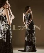 Elan Bridal Wear Dresses 2013 for Women 004