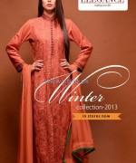 Elegance Winter Long Dresses 2013 For Girls2