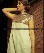 Etalage Winter Dresses 2013 For Women 002