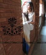 Etalage Winter Dresses 2013 For Women 009