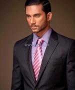 Exist Winter Dresses 2013-2014 For Men 6