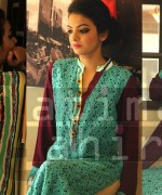 Fatima Tahir Winter Dresses 2013-2014 For Women 0011