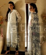 Fatima Tahir Winter Dresses 2013-2014 For Women 003