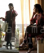 Fatima Tahir Winter Dresses 2013-2014 For Women 005