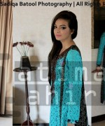 Fatima Tahir Winter Dresses 2013-2014 For Women 008