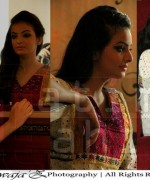 Fatima Tahir Winter Dresses 2013-2014 For Women 009