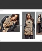 Fifth Avenue Winter Collection 2013-2014 for Men and Women 001