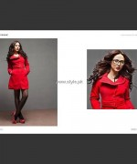 Fifth Avenue Winter Collection 2013-2014 for Men and Women 008