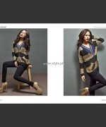 Fifth Avenue Winter Collection 2013-2014 for Men and Women 012