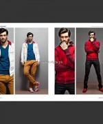 Fifth Avenue Winter Collection 2013-2014 for Men and Women 013