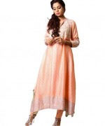 Flairs By Naureen Fayyaz Winter Dresses 2013-2014 For Women 002