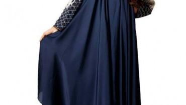 Flairs By Naureen Fayyaz Winter Dresses 2013-2014 For Women 005