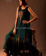 Folks N Fusion Winter Dresses 2013-2014 For Winter 1