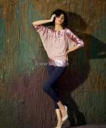 Fridous Fashion Winter Foot Wears 2013-2014 For Women 6