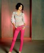 Fridous Fashion Winter Foot Wears 2013-2014 For Women 8