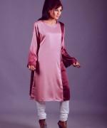 Grapes The Brand Winter Dresses 2013-2014 For Women 005