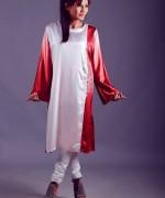 Grapes The Brand Winter Dresses 2013-2014 For Women 006