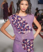 Gul Ahmed Collection 2013-2014 at Pakistan Fashion Week 5 008