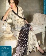 Gul Ahmed Winter Pali Collection 2013-2014 For Women 9