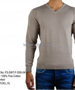 Gul Ahmed Winter Sweater Designs 2013 For Boys 3