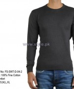Gul Ahmed Winter Sweater Designs 2013 For Men 8