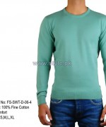 Gul Ahmed Winter Sweater Designs 2013 For Men 9