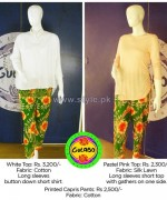 Gulabo Winter Casual Dresses 2013 Fo Girls 1