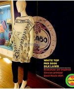 Gulabo Winter Casual Dresses 2013 Fo Girls 3