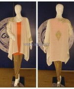 Gulabo Winter Casual Dresses 2013 For Women 7