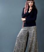 Hang Ten Winter Dresses 2013 For Women 0012