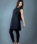 Hang Ten Winter Dresses 2013 For Women 003