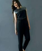 Hang Ten Winter Dresses 2013 For Women 004