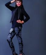 Hang Ten Winter Dresses 2013 For Women 007