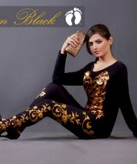 Hang Ten Winter Dresses 2013 For Women 008