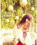 Hijab Bridals Wedding Dresses 2013 For Women 001